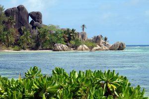 Quelques activités pour votre séjour aux Seychelles
