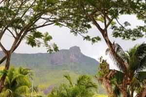 L'agenda est-il intéressant pour les Seychelles en Août ?