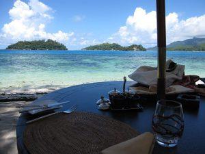 Hôtel Seychelles : quels hôtels choisir ?