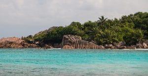 Des activités très culturelles aux Seychelles en Mai