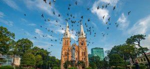 Comment se rendre à Nha Trang ?