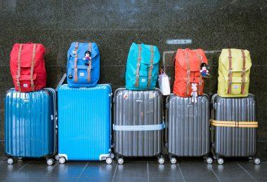 agence de voyage paiement en plusieurs fois sans frais