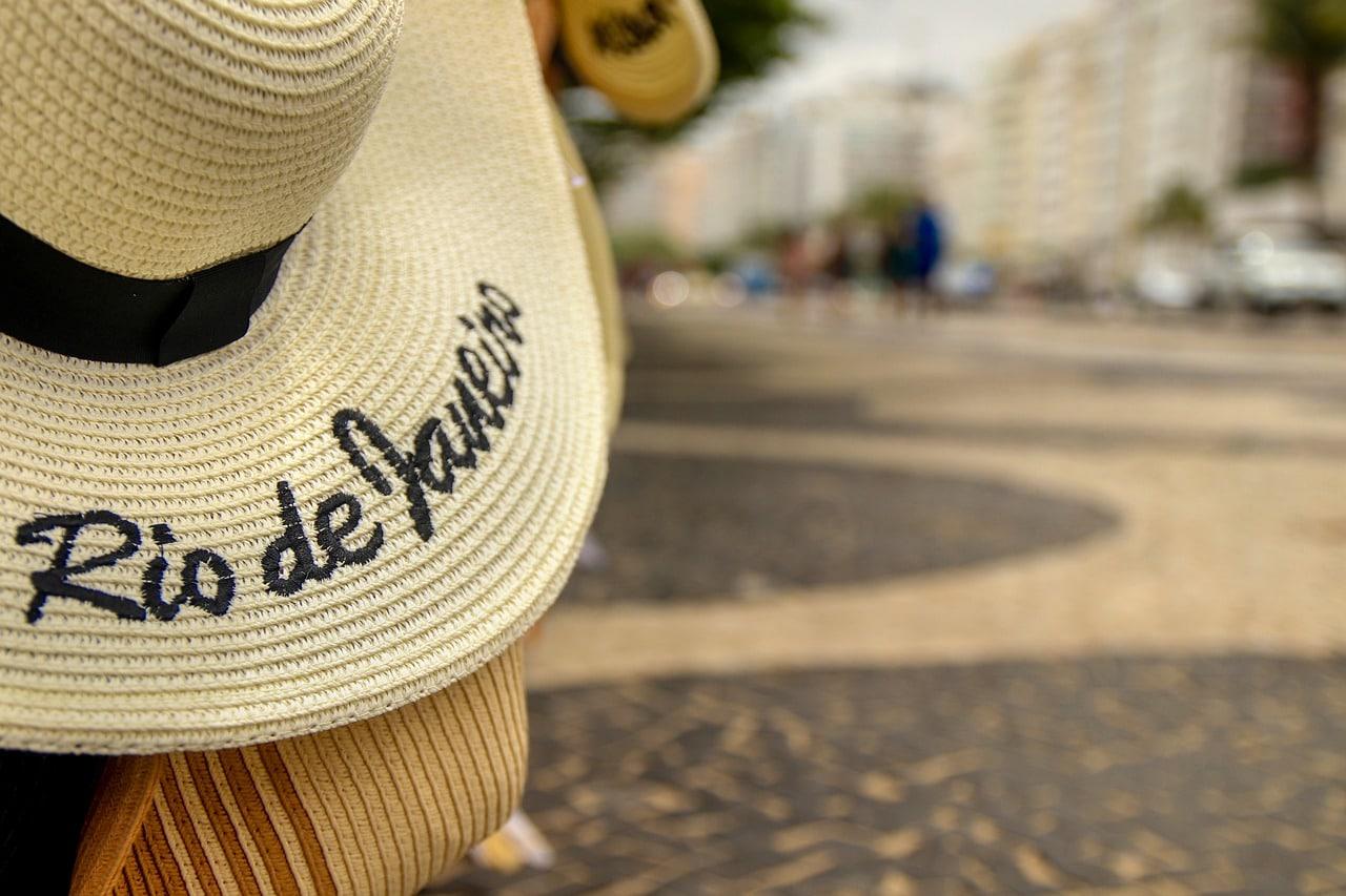 Les lieux incontournables du Brésil, à visiter absolument